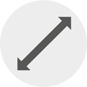 Logo Ofenbank Vertiefung