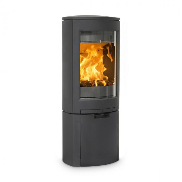 Kaminofen Jotul F 368 Advance 6 kW