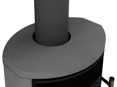 kaminofen-cb-stone-tec-vaio-5-rauchrohranschluss-oben