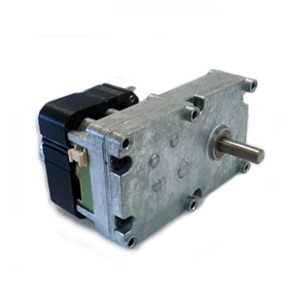 Getriebemotor 1,5 RPM + Encoder MCZ Pelletofen (41451301300) on