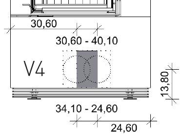 monolith-modul-l1-verbrennungsluftanschluss-linke-seite-v4