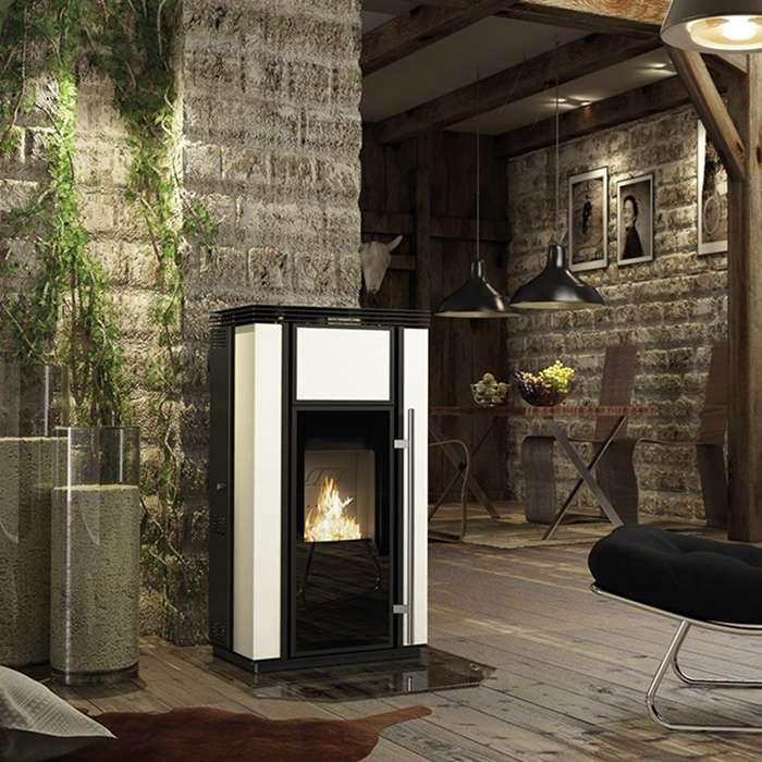 stromlose pellet fen von koppe was k nnen sie wirklich. Black Bedroom Furniture Sets. Home Design Ideas