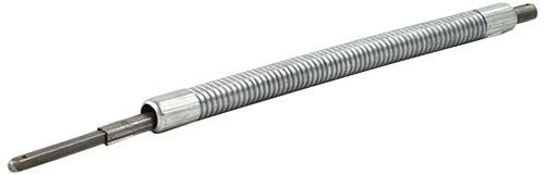 cb-tec-flexible-welle-9-5-cm-500-mm