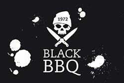 Black BBQ