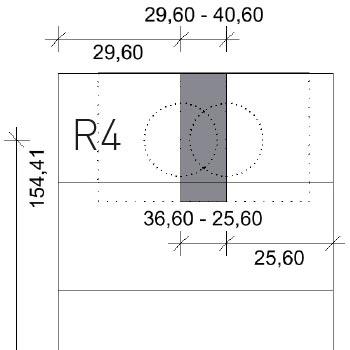 monolith-modul-g1-rr-abgang-seitlich-r4