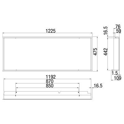 kamineinsatz-austroflamm-120x45-s-2-0-designrahmen-klein