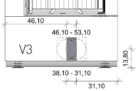 monolith-modul-l1-verbrennungsluftanschluss-hinten-v3