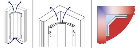 monolith-airprotect-schematische-darstellung