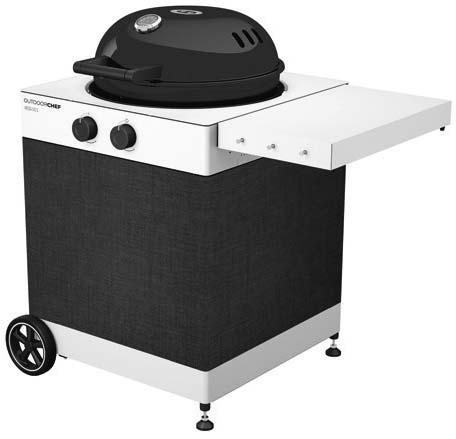 gasgrill-outdoorchef-arosa-570-g-tex-verkleidung-schwarz