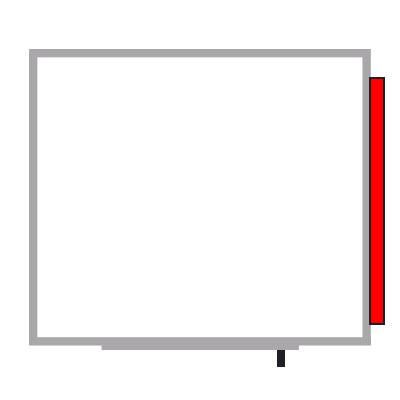 monolith-revisionsplatte-rechts-400x400