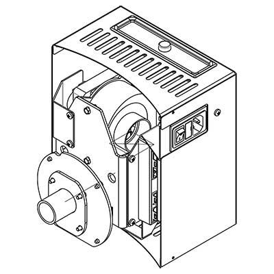 edilkamin-kit-automatisches-entzuenden
