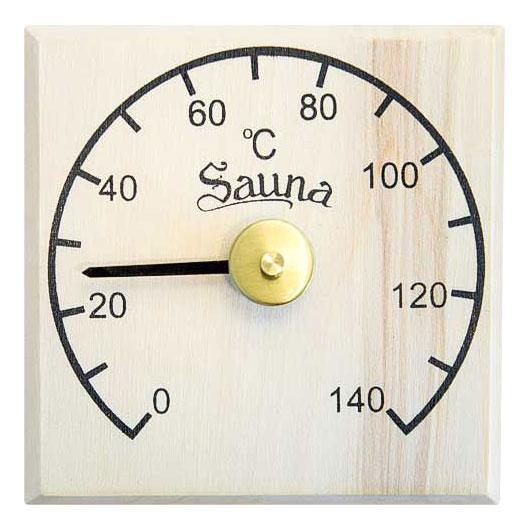 baltresto-sauna-thermometer