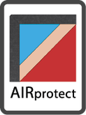 Monolith AIRprotect Icon