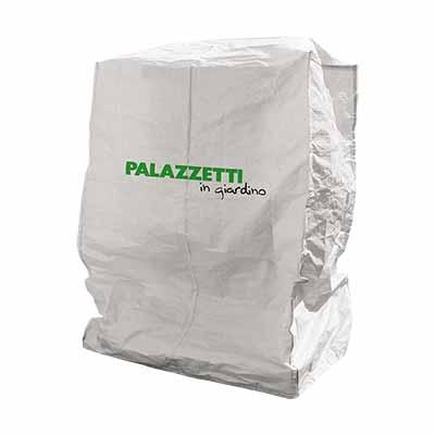 palazzetti-schutzabdeckung-400x400