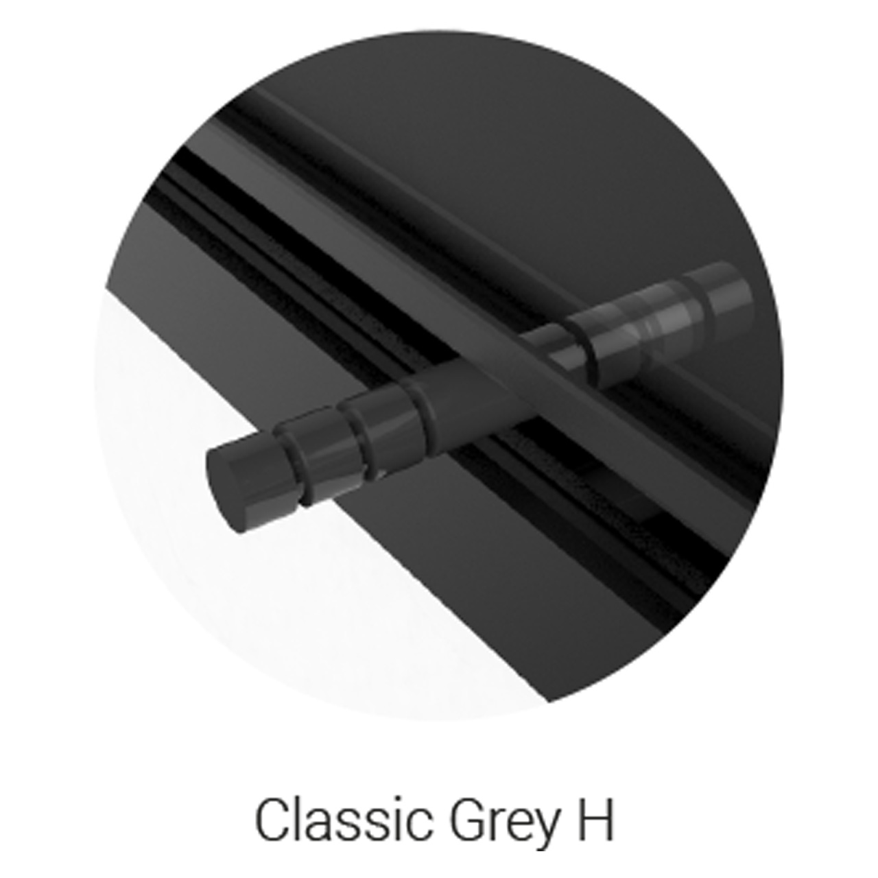 lotus-beto-griff-classic-grey-h
