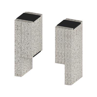 neocube-p20-c-serie-zusatzspeicher