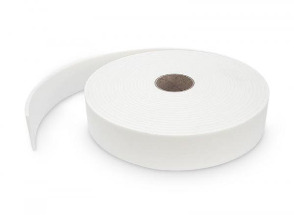 Dichtband 120 Silcawool 1000x50x5 mm selbstklebend