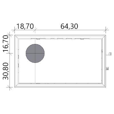monolith-depot-l3-anschluss-oben-400x400