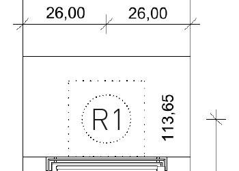 monolith-rock-g1xl-rr-abgang-hinten-r1
