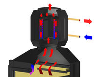 spartherm-aquabox-schematische-darstellung