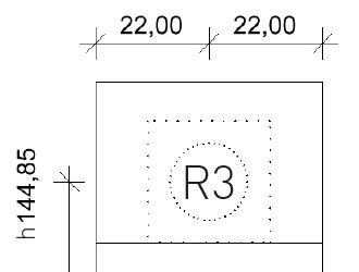 monolith-rock-g1xl-rr-abgang-seitlich-rechts-r3