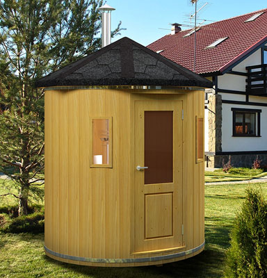 sauna-sh-fenster