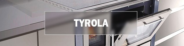 Tyrola Produkte online kaufen!