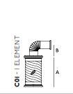 1-Element-40cmhq0H5cvBAggAL
