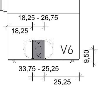 monolith-depot-g1-verbrennungsluftanschuss-linke-seite-v6