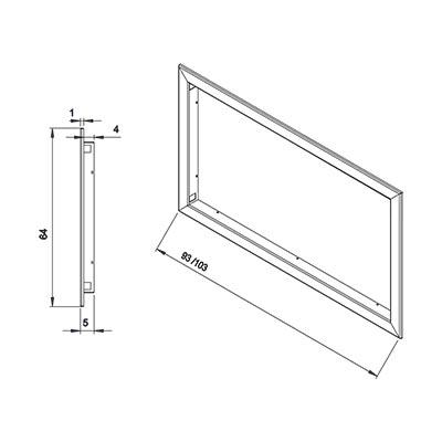 kamineinsatz-edilkamin-screen-evo-blendrahmen-400x400