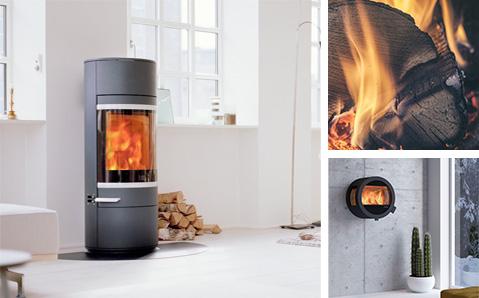 kaminofen shop kamin fen g nstig kaufen. Black Bedroom Furniture Sets. Home Design Ideas