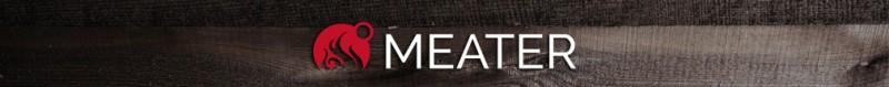 Trennung mit Logo