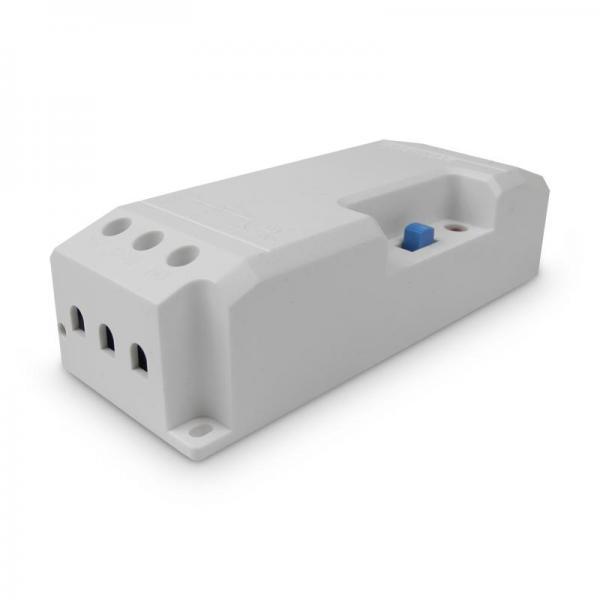 Licht-Modul für Abluftsteuerungen AA-Kaminwelt DRE-2090-S