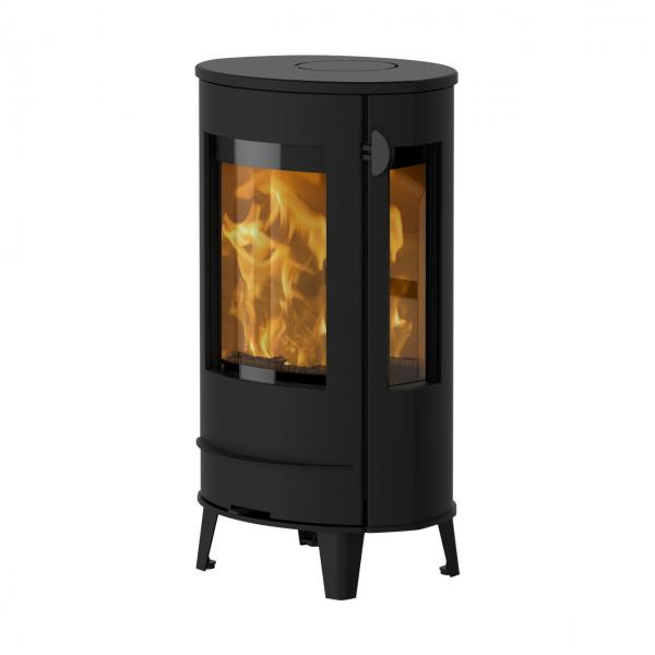 Kaminofen Lotus Liva 9 G Base 5 kW