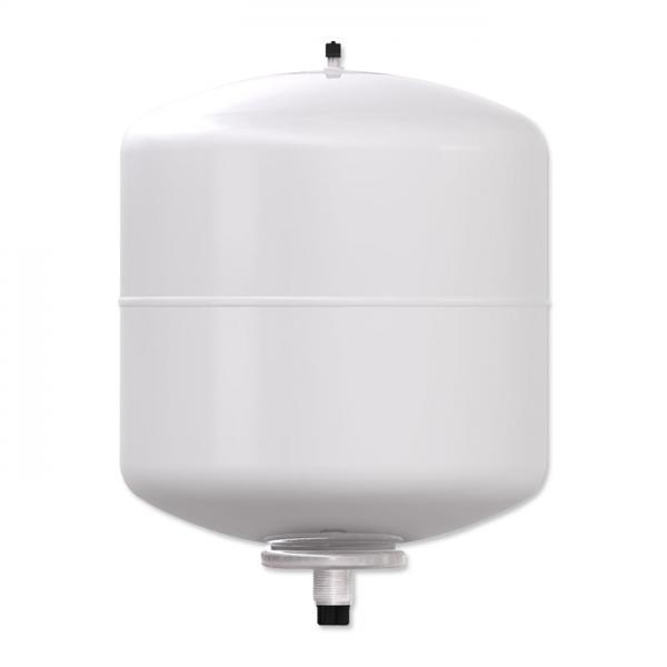 Ausdehnungsgefäß AA-Kaminwelt Reflex DD Trinkwasser Membran 33 l
