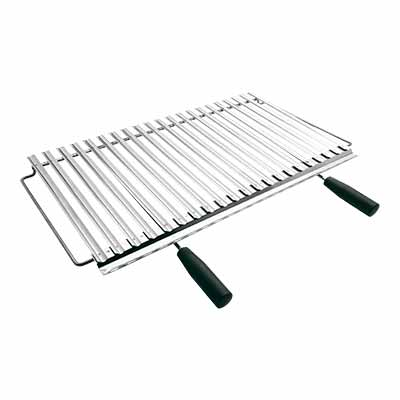 palazzetti-edelstahl-grillrost-63x37-cm-893620310-400x400
