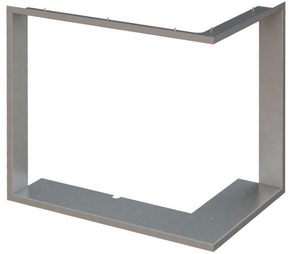 bef-4-seitiger-einbaurahmen-edelstahl-80-mm-winkel