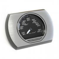 Napoleon Ersatzteil Deckelthermometer für Prestige/Prestige Pro N685-0004