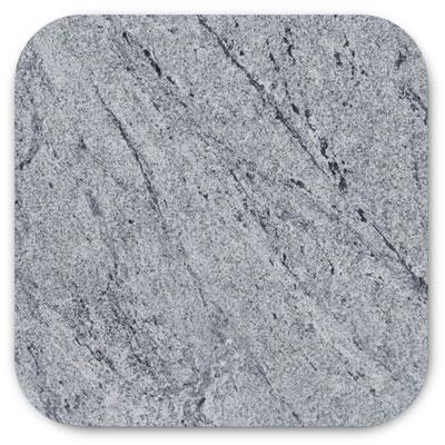 Drooff NatStone Muster
