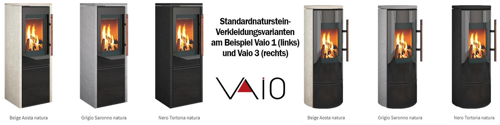 Standard-Naturstein-Varianten-am-Beispiel-Vaio-1-und-Vaio-3