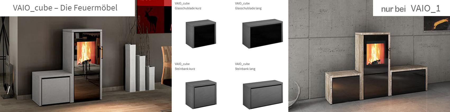 VAIO-Cube_fuer-Vaio-kaminofen_1