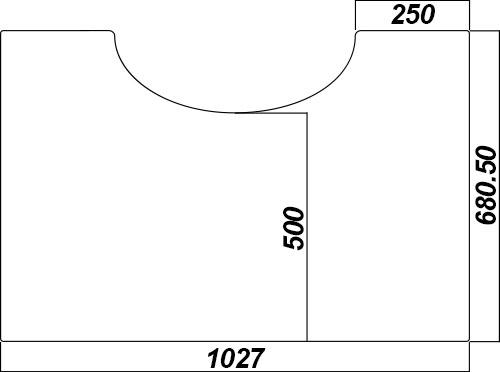 kaminofen-skanderborg-thea-glas-vorlegeplatte-500px