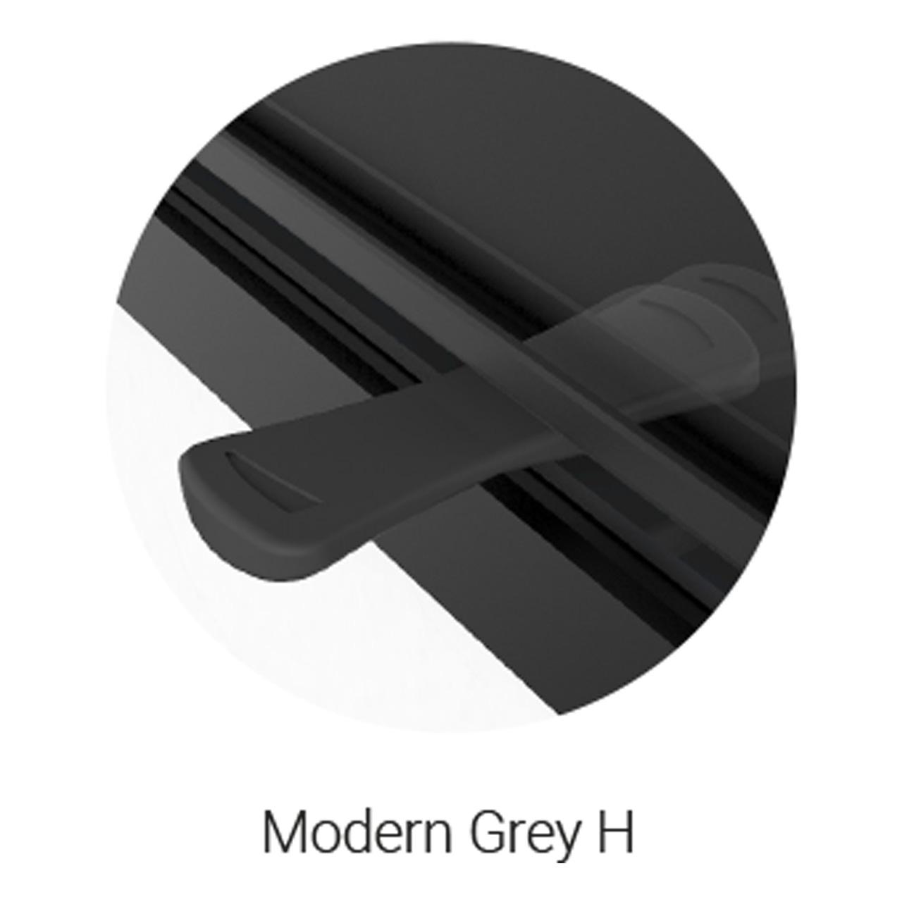 lotus-beto-griff-modern-greyk-h