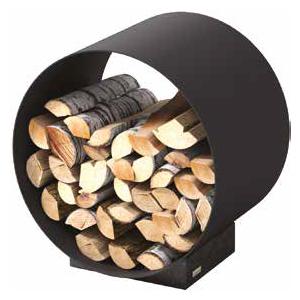 nordpeis-me-holzfach-wood-1
