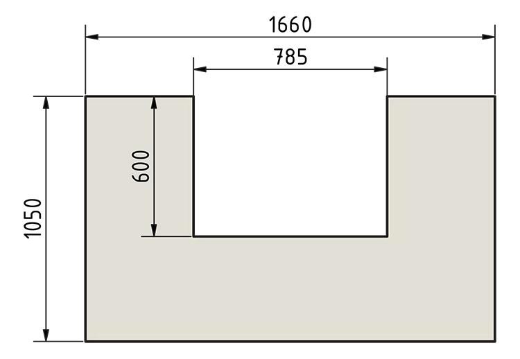 cera-design-klc30bp-glasvorlegeplatte-klc-einscheibensicherheitsglas-6-mm