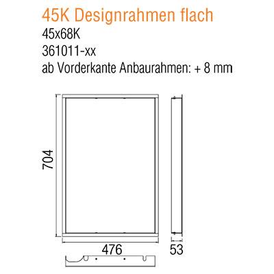 austroflamm-45x68-k-2-0-flach-designrahmen