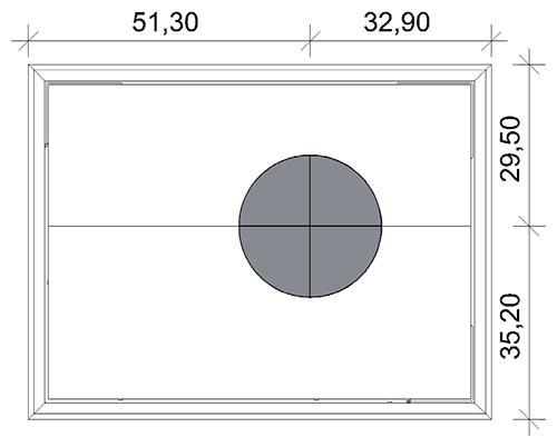 monolith-modul-l2-rr-abgang-oben