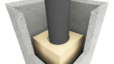 monolith-topakku-oben