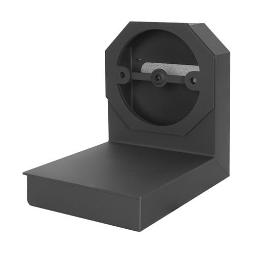scan-frischluftbox-50054151