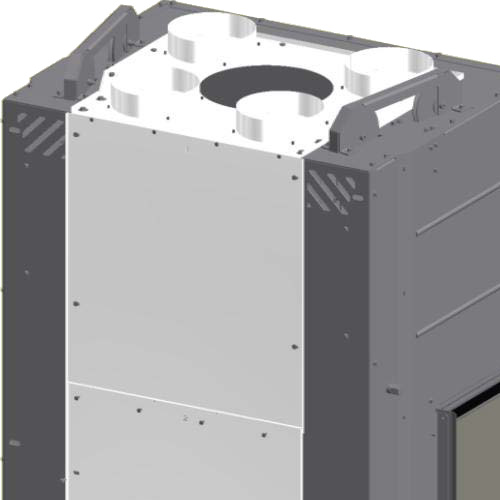 scan-konvektionsmantel-hitzeschild-50052627